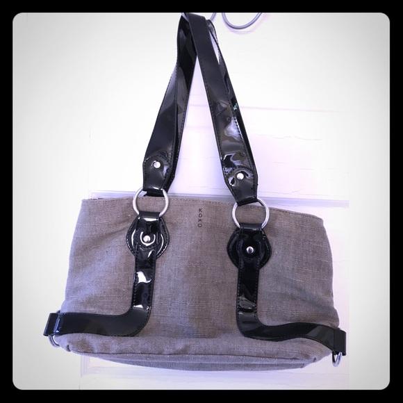 972f2a693 koko Bags | Insulated Lunch Box | Poshmark